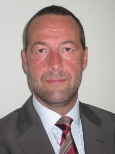 Jan Mølhave