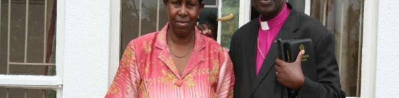 Mushemba Patron