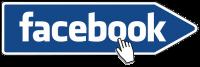 Besøg Facebook