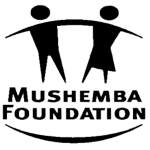 Bliv Partner - Mushemba Foundation Logo