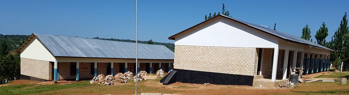Trinity Skolen