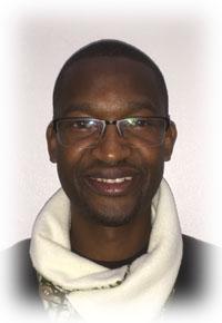 Josephat Mushemba