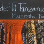 Mushembadag 2017 tilbageblik